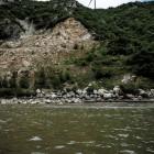 2015-05-27--7 Donau