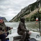 2015-05-27--8 Donau