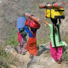 2016-04-03--40 Indien
