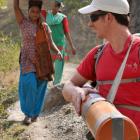 2016-04-03--47 Indien