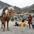 2016-04-05--11 Indien