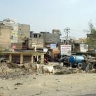2016-04-15--130 Indien