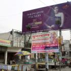 2016-04-15--145 Indien