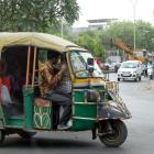 2016-04-15--146 Indien