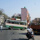 2016-04-15--25 Indien