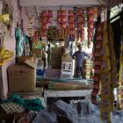 2016-04-15--42 Indien