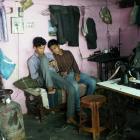 2016-04-15--44 Indien