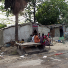2016-04-15--80 Indien