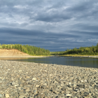 2016-08-22--10 Sibirien