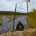 2016-08-25--15 Sibirien