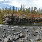 2016-08-25--17 Sibirien