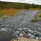 2016-08-25--9 Sibirien