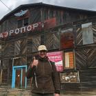 2016-08-28--9 Sibirien