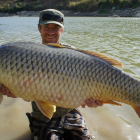 2016-09-27--4 Ebro (1,06m)