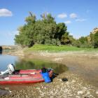 2016-09-28--7 Ebro